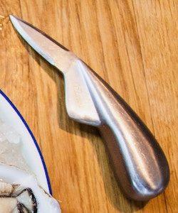 Østerskniv